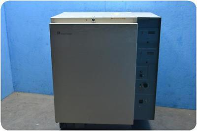 Forma Scientific 3546 Co2 Water Jacketed Incubator @ (137273)
