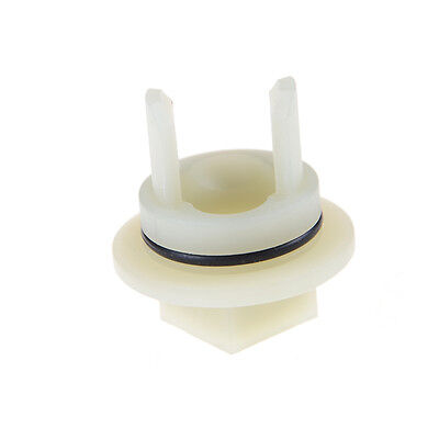 Household Electric Meat Grinder Parts Plastic Gear Sleeve 418076 For Bosch ZF