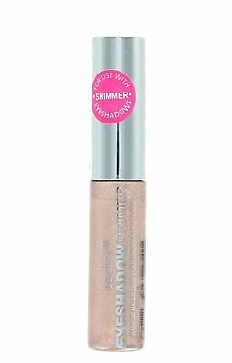 Technic Eyeshadow Primer - Shimmer - Eye Shadow Base