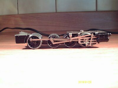 HORNBY DUBLO 3 rail TYPE 25 chassis/running gear VGC Spares and Repairs
