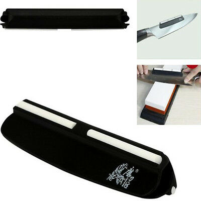 Hot Sharpening Stone Grinder Best Household Knife Sharpener Taidea Angle Guide