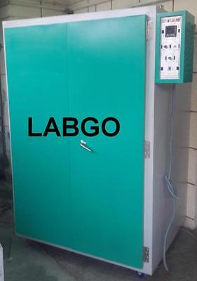 Drying Oven Industrial Labgo Gv02