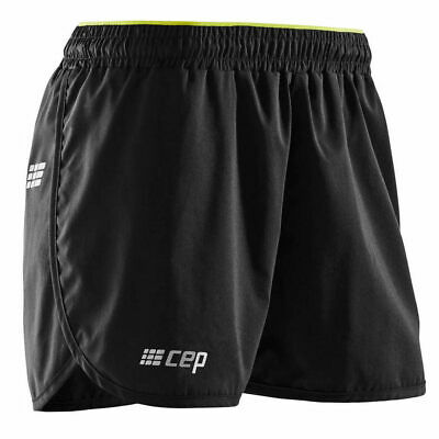 Cep Performance Shorts Women Damen Kompressionshose Fitnesshose Laufhose W7h1c Fitness, Running & Yoga