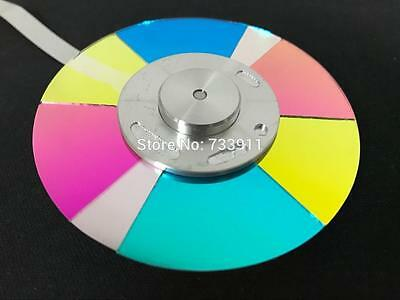 NEW Original Projector Color Wheel For BenQ W900 / W9000 / W10000