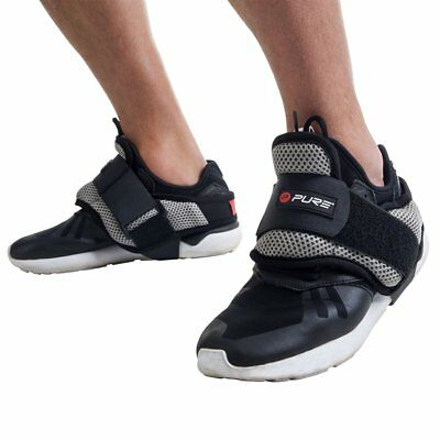 Pure2Improve Gewichtheben Schuhe Weightlifting Powerlifting Fitness P2I100130
