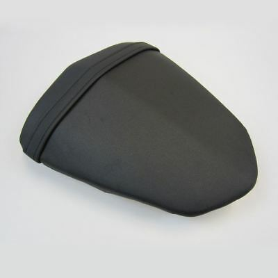 Replacement Passenger Rear Seat for Yamaha YZF-R1 09-14