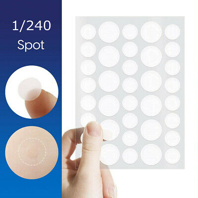 5/1Pair 3D Mink False Eyelashes Wispy Cross Long Thick Soft Fake Eye Lashes UK