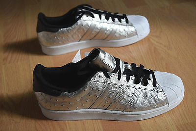 new arrival 86b38 55037 adidas Superstar 80s 40 41 42 43 44 AQ4701 cAmPuS sTan smitH 80 s grand slaM