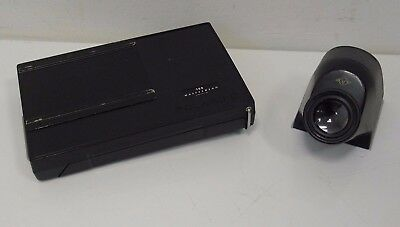 Hasselblad Prism Finder NC-2 for 500 series and Polaroid back  *