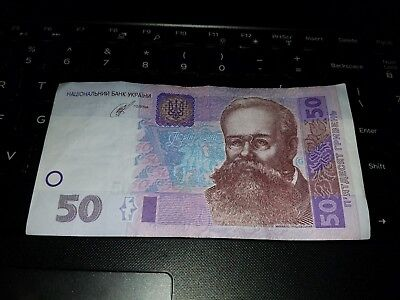 50 hyarvina Ukraine