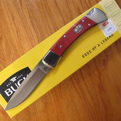 Buck Knives - 110 Ultimate Hunter S30V - Limited Edition - (RARE ONLY 500 MADE)