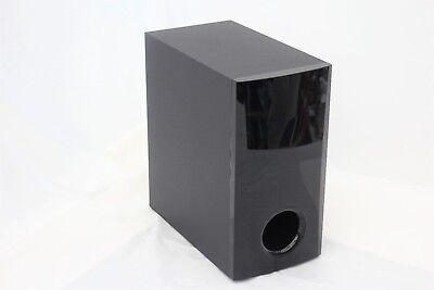 Lg Sh2 Wired Subwoofer Only