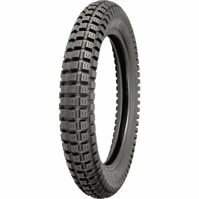 3.00-17 Shinko SR241 Series Front/Rear Tire