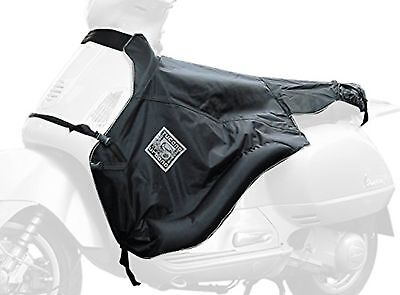 Tucano Urbano Termoscud R151 Scooter Leg Cover NEW
