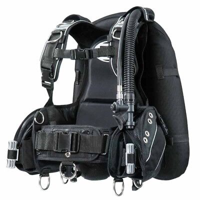 Brand New BARE Curve BCD