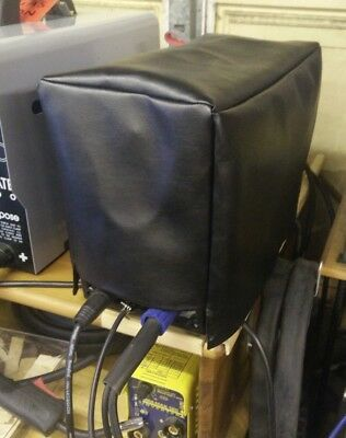 Dust cover for R Tech plasma cutter p30c and p50hf