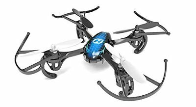 Holy Stone HS170 Mini RC Quadcopters Drones With 2.4G 4CH 6 Axis Gyro ,Headless