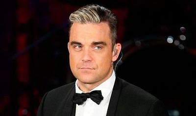 Robbie Williams Melbourne Tickets Sun Feb 25 Floor Standing  Last Show Awesome