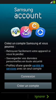 Remote Samsung Account Removal/Reactivation Remove For SAMSUNG Note 4