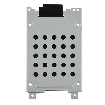 Hard Drive Caddy Connector for Inspiron 1720 1721 - Come with 8 pcs screws R4R5