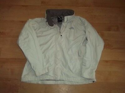 The North Face Hyvent Ladies Jacket size XL