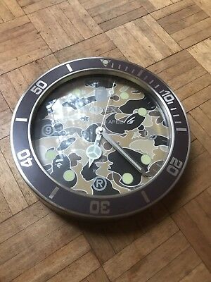 Collectable Clocks Collectables 60 663 Items Picclick Uk