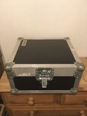 Roland SPD-SX Flight Case