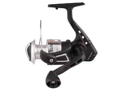 Fishing Angling reel DRAGON ELITE FD130 ,1 BB , spinning, float, feeder