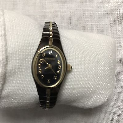 Oval Faced Waltham Ladie's Watch New/Never Worn