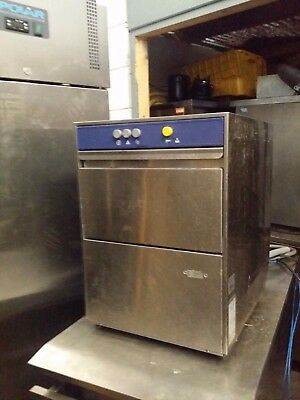 Commercial Glasswasher - Fully Working