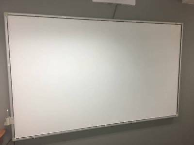 TeamBoard TM92 Multitouch Interactive White board