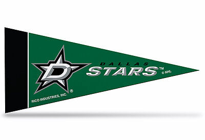 2153d36eec4 WASHINGTON CAPITALS NHL Mini Pennant 9