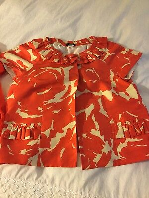 J. Crew Tops Small Size 0