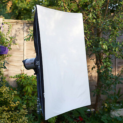 Elinchrom Rotalux 90 x 110 Rectangular Softbox