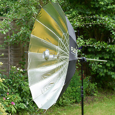 Flexcore Para 150 Reflector Elinchrom or Bowens fit
