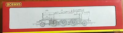 Hornby R2098 Class 61Xx 2-6-2 6113 In Gwr Green – New In Box