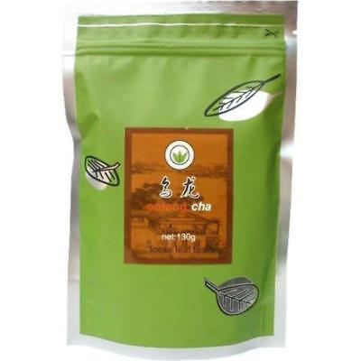 Nutri-Leaf Oolong Cha Herbal Tea Loose 130g
