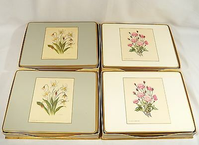 32 Emily Sartain Noted Canada Female Artist PLACEMATS Table Protector Mats