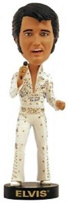 Elvis in Hawaii Bobblehead Best Quality Limited Edition - New - Free postage