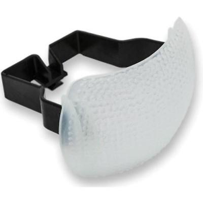Gary Fong Puffer Plus Flash Diffuser for Sony
