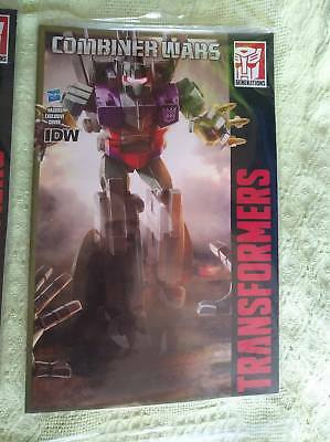 Transformers Combiner Wars 1 2 3 4 17 18 19 20 Toy Pack Ins
