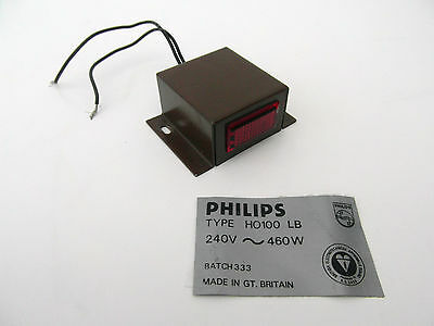 Hostess Trolley Mains Indicator Light  Philips Ekco Spare Christmas
