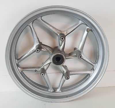 Rim Wheel Front BMW R1200 R RT ST R900 RT 3.5×17
