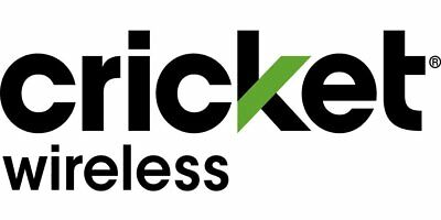 Cricket Wireless $40 Refill Card On sale fast delivery