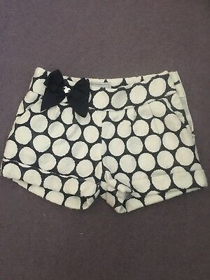 Smart shorts by Mayoral - 4 years - Excellent Condition
