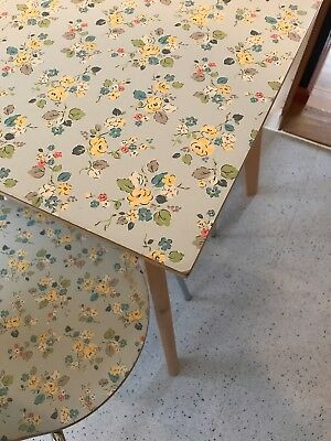 cath kidston Table And Chairs