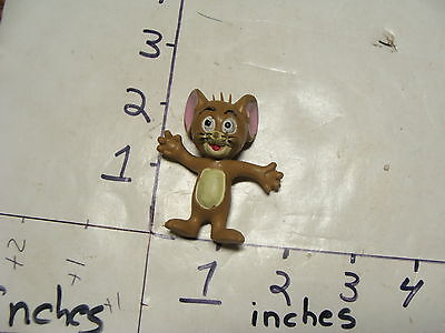 vintage Warner Brothers Character-1979 MGM JERRY from Tom and Jerry