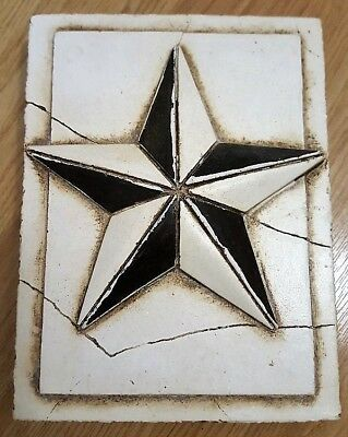 Sid Dickens Memory Block Tile - RETIRED - T28 Star - 1998 Collection