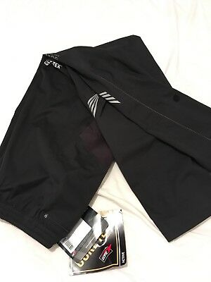 GORE BIKE WEAR ELEMENT GORE-TEX® Active Pants men's size large