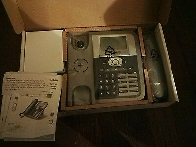 Thompson ip phone st2030 NUOVO